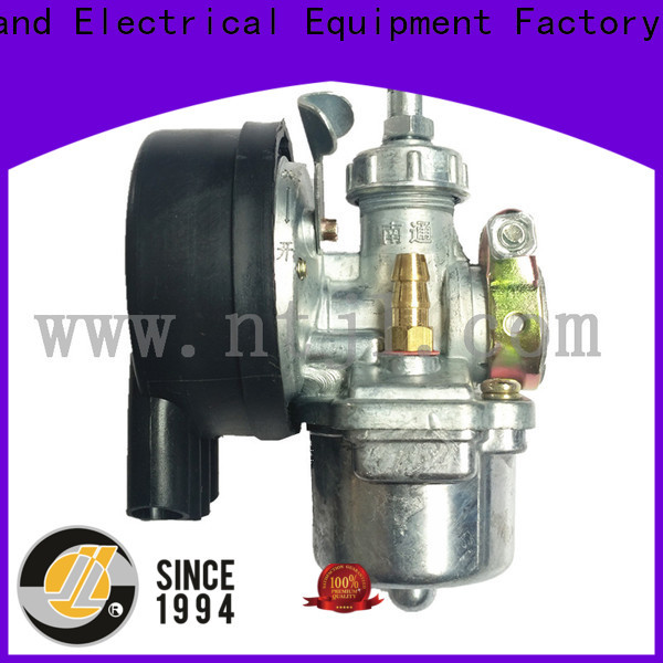Wholesale gasoline engine spare parts engine for business for bike