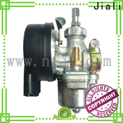 Jiali Latest gas engine parts manufacturers for car