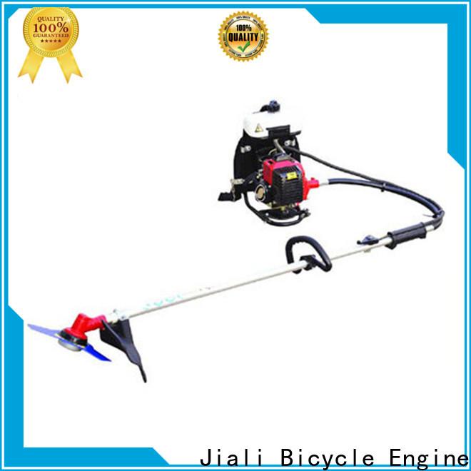 Jiali bg328bg328acg328 garden machinery suppliers for garden construction