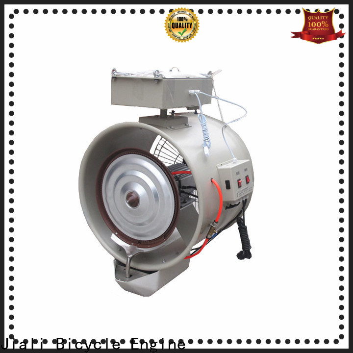 Jiali centrifugal industrial humidifier factory for electronics industry