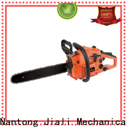 Latest chain saw machine 1e36f21e40f51e44f2 for business for garden maintenance