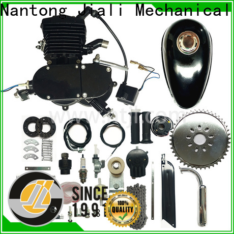 Custom 2 stroke bicycle motor kit kit company for electric bicycle