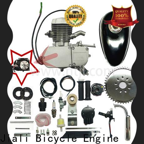 Latest 80cc bike kit stroke supply for bike