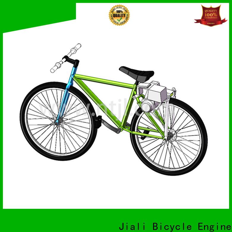 High-quality custom bicycle engine kit kit company for car