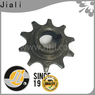 Jiali plug gas engine parts for business accessory