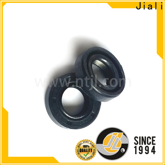 New 2 stroke gas engine spare parts cable company for motor car