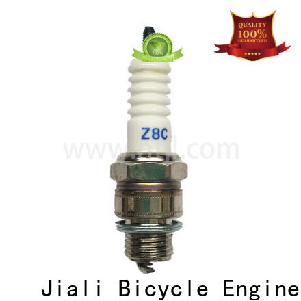 Jiali engine 2 stroke gas engine spare parts for business for car