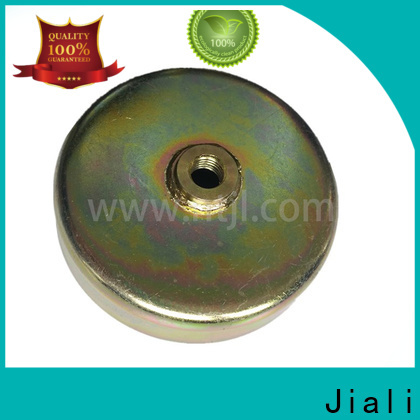Wholesale sprocket wheel cycle supply for car