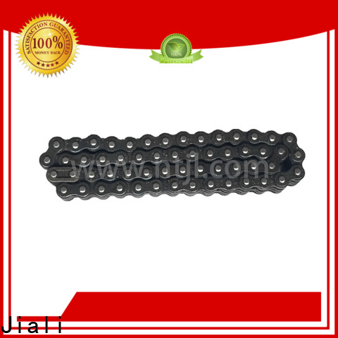 Jiali Wholesale bicycle wide crank company for car