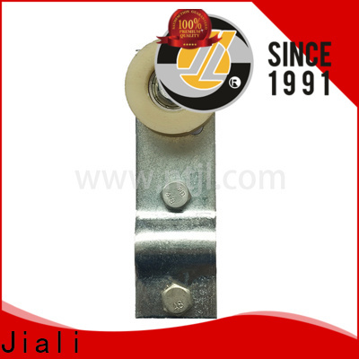 Jiali New 4 stroke bell rotor factory accessory
