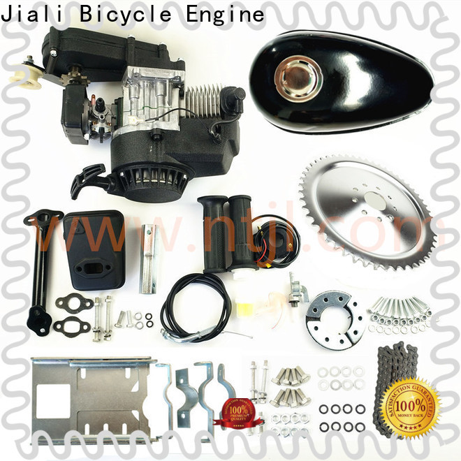 Best 2 stroke bicycle engine kits bicycle supply for bicycle