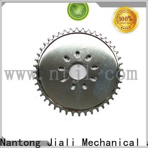 Jiali High-quality 2 stroke bicycle engine kits manufacturers for bicycle