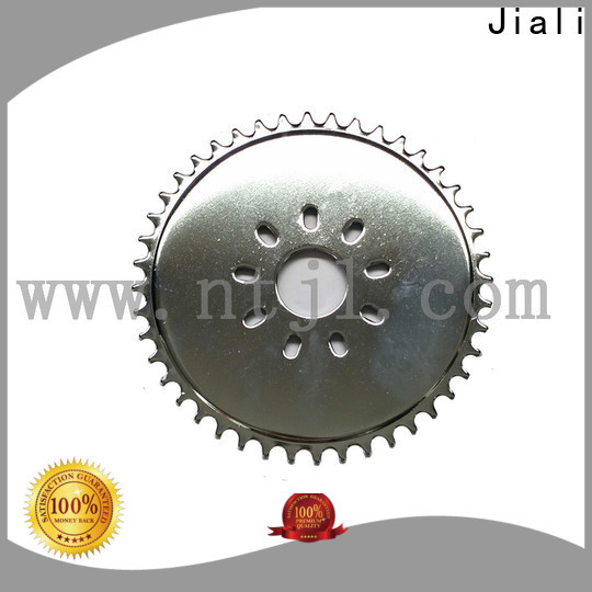 High-quality gas engine parts spark supply for motor car