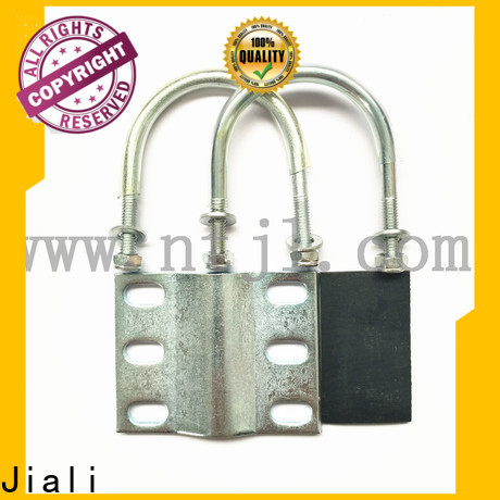 Jiali cable gas engine parts supply for city car