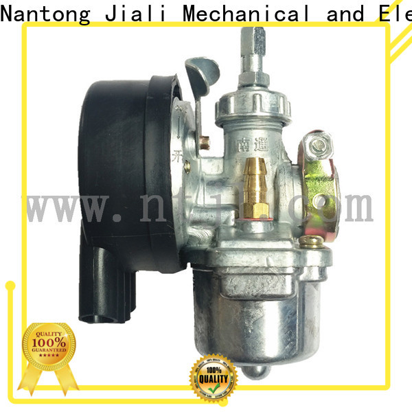 Jiali stroke 2 stroke bicycle engine kits manufacturers for bicycle