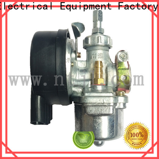 Jiali bearings 2 stroke gas engine spare parts factory for car