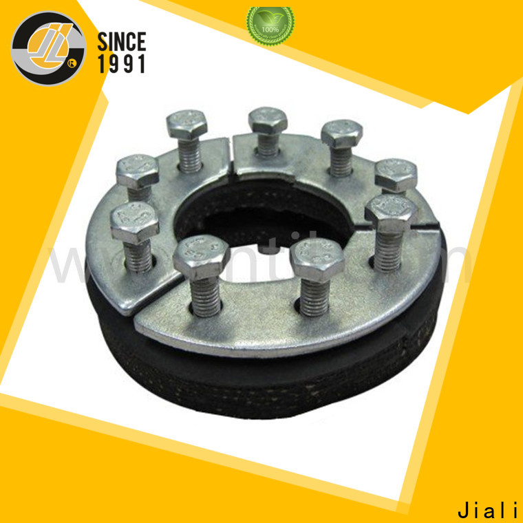 Jiali High-quality 2 stroke bicycle engine kits for business for bike