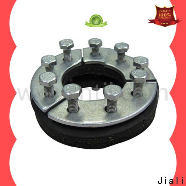 Jiali cylinder gasoline engine spare parts manufacturers for bike