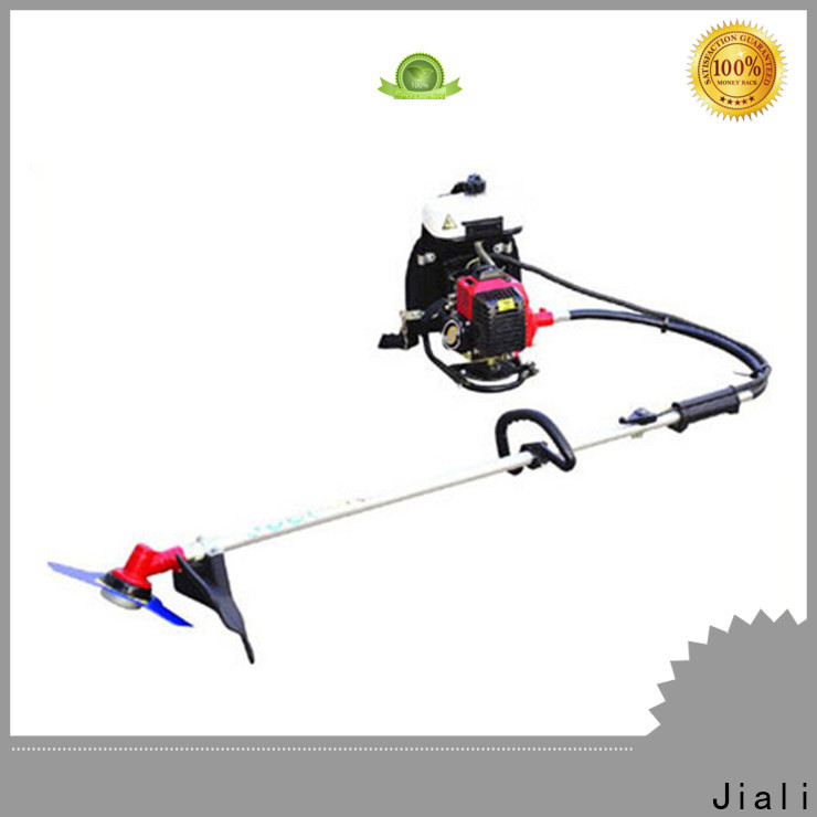 Jiali clutch 2 stroke bicycle engine kits for business for electric bicycle