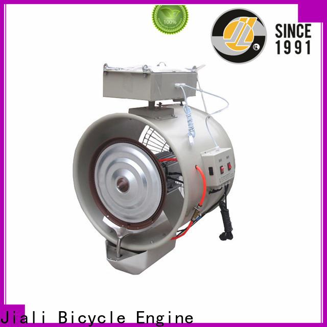 Jiali Custom 2 stroke bicycle engine kits for business for bike