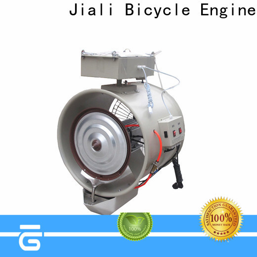 Best centrifugal humidifier industrial suppliers for factory