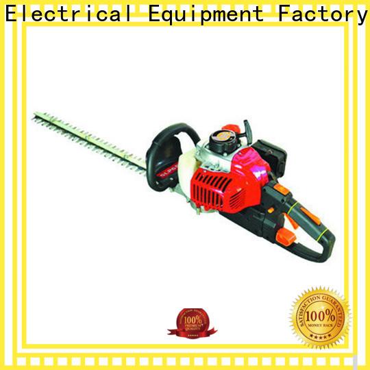 Jiali stroke brush cutter machine suppliers for garden construction