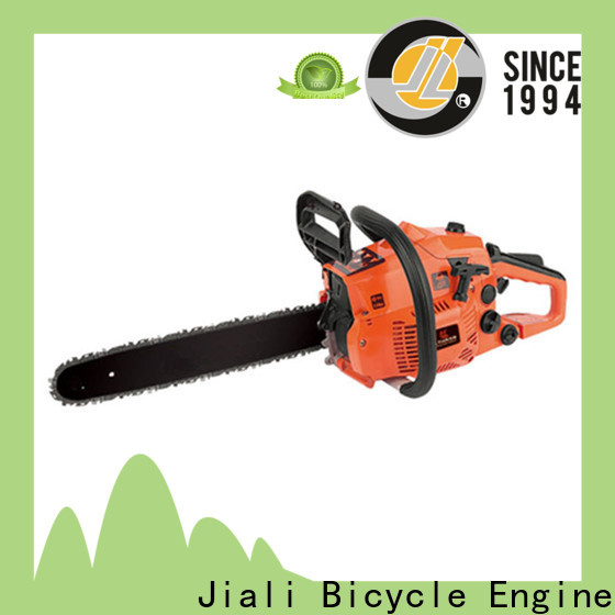 Jiali strapping 2 stroke bicycle engine kits supply for bike