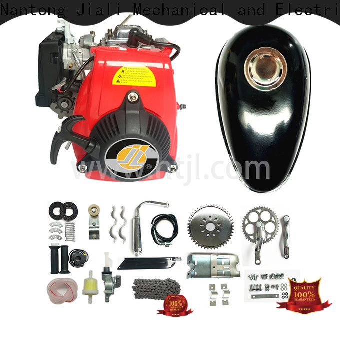 High-quality 49cc 4 stroke engine engine for business for bicycle