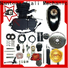 High-quality best 80cc bicycle engine kit stroke for business for city car