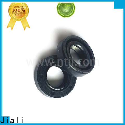 Latest 2 stroke gas engine spare parts piston manufacturers for car