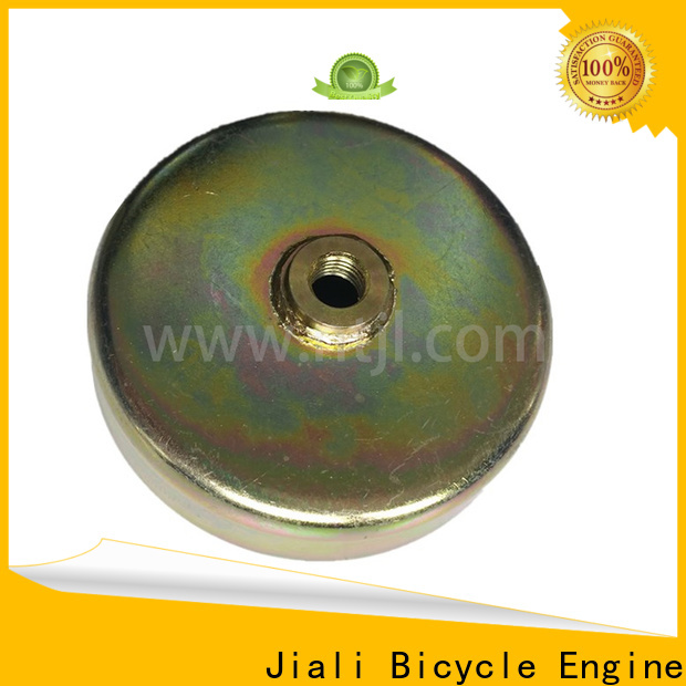 Custom 4 stroke gas engine spare parts tank supply for car