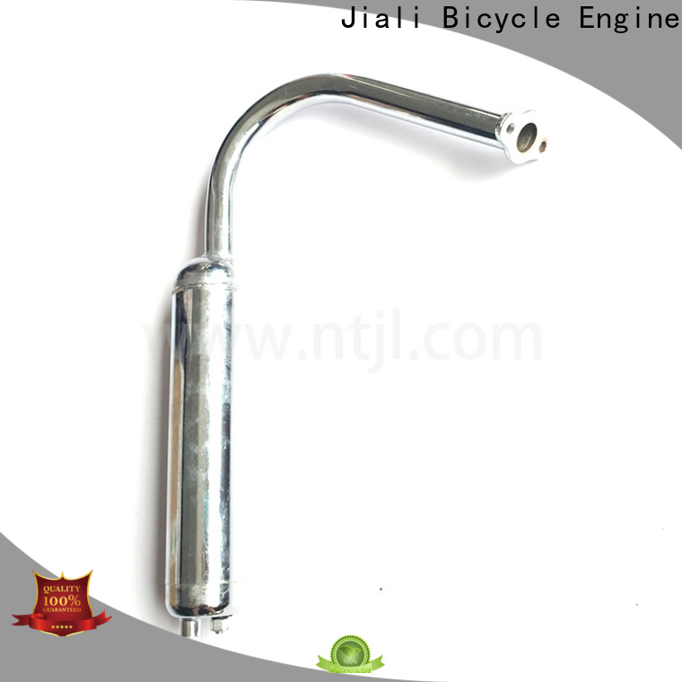 Wholesale motorized bicycle gas tank cycle company for motor car