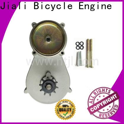 Jiali Custom roller chain tensioner for business for motor car