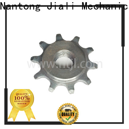 Jiali New roller chain tensioner suppliers for motor car