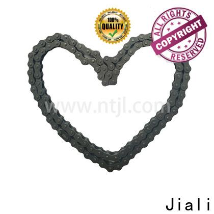 Jiali chain 4 stroke transmission company for motor car