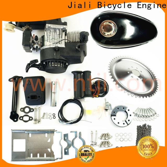 Best 2 stroke bicycle engine kits engine manufacturers for electric bicycle