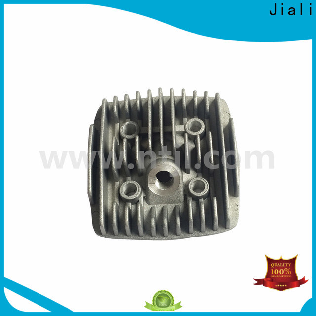 Wholesale 2 stroke bicycle engine kits humidifier suppliers for bike