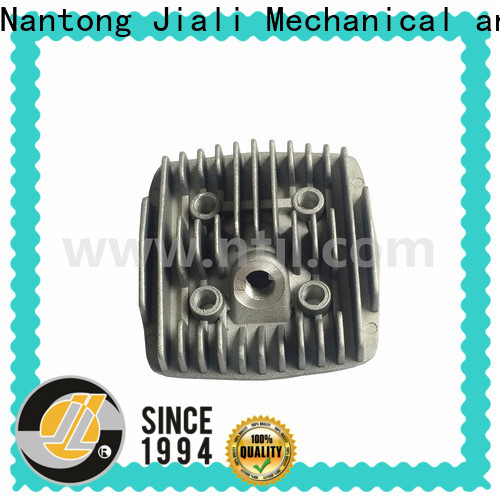Jiali Wholesale gas engine parts company for motor car