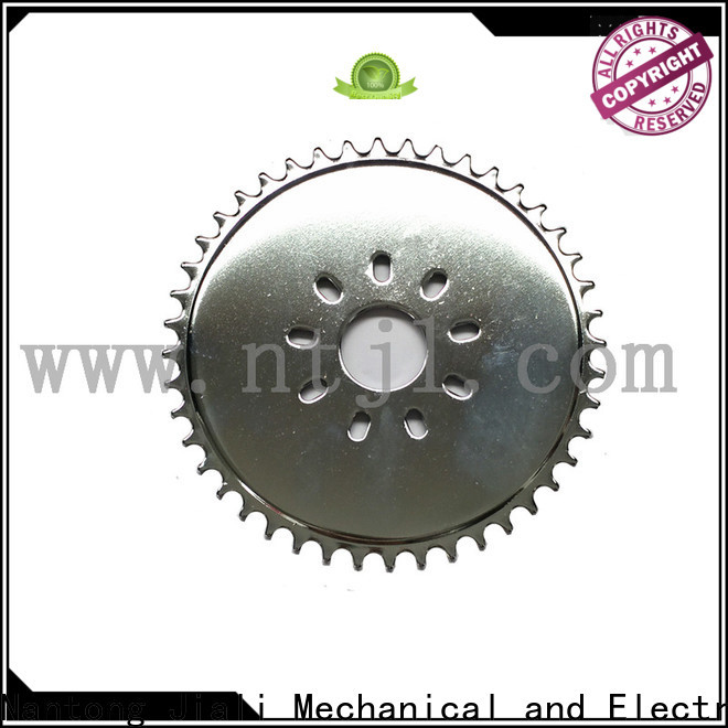 High-quality 2 stroke bicycle engine kits clutch for business for bicycle