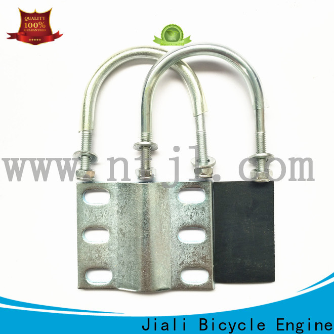 Jiali New 2 stroke bicycle engine kits company for bicycle