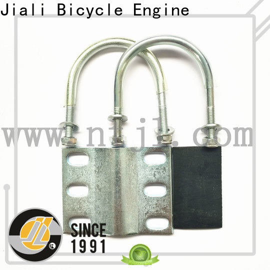 Wholesale gasoline engine spare parts bolt suppliers for bicycle