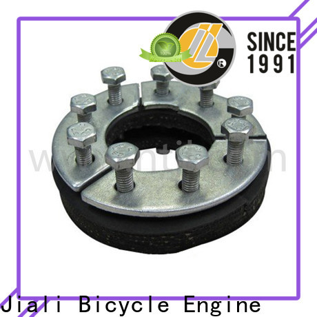 High-quality 2 stroke gas engine spare parts tank for business for city car