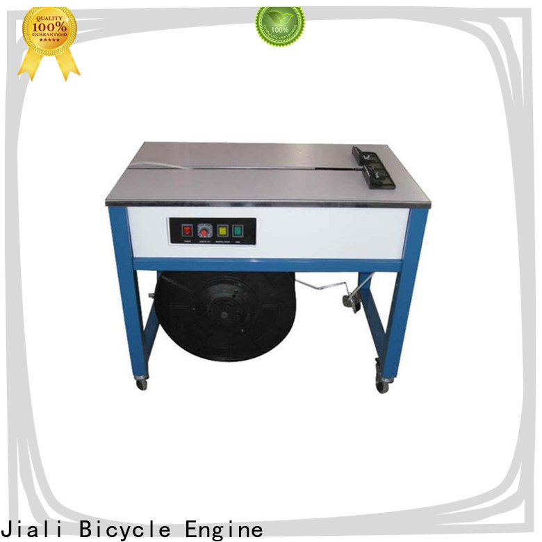 Jiali High-quality 2 stroke bicycle engine kits supply for bike