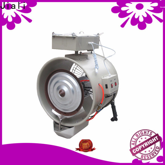 Best 2 stroke bicycle engine kits spare company for bicycle