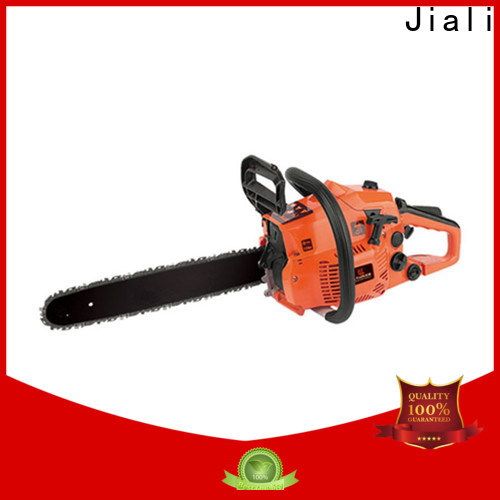 Jiali Top 2 stroke bicycle engine kits for business for bicycle
