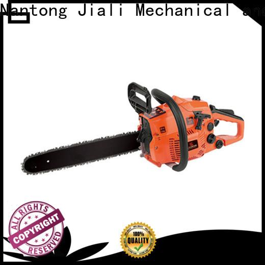 Jiali match garden machines suppliers for garden maintenance
