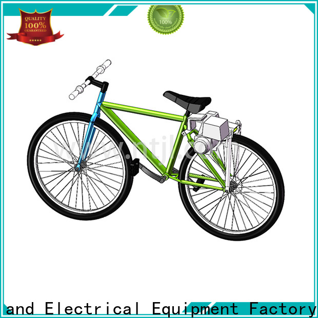 Best custom bicycle gasoline engine mounting factory for car