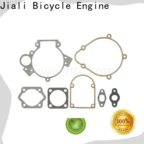 Jiali Top 2 stroke gas engine spare parts manufacturers for car