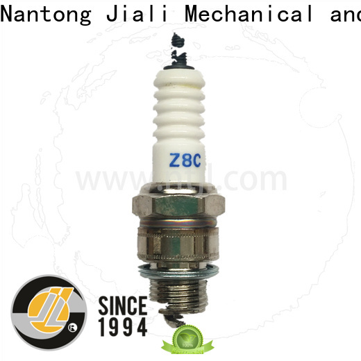 Jiali tank 2 stroke gas engine spare parts company for city car