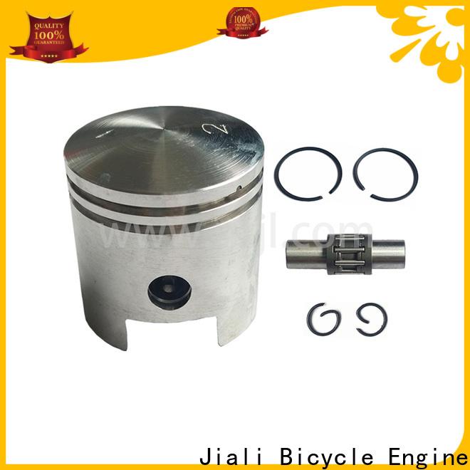 Jiali Latest gas engine parts company accessory